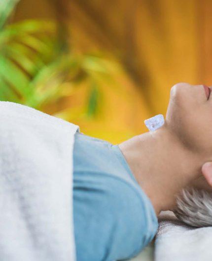 chakra-healing-treatment